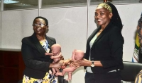 ODPP TO COMMENCE USE OF ANATOMICAL DOLLS IN THE PROSECUTION OF SEXUAL OFFENSES INVOLVING CHILDREN AND VULNERABLE VICTIMS
